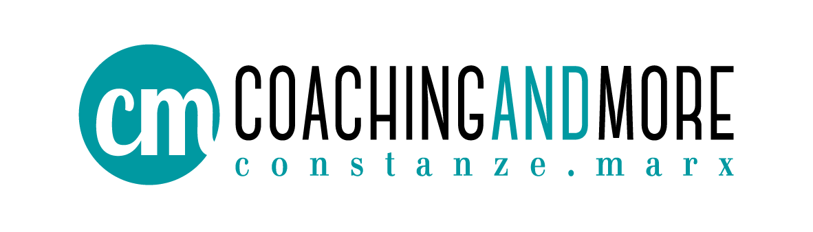 Coaching and More